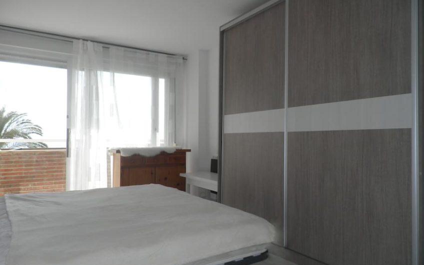 Apartamento – Lloret de Mar